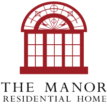 The Manor Residential Home